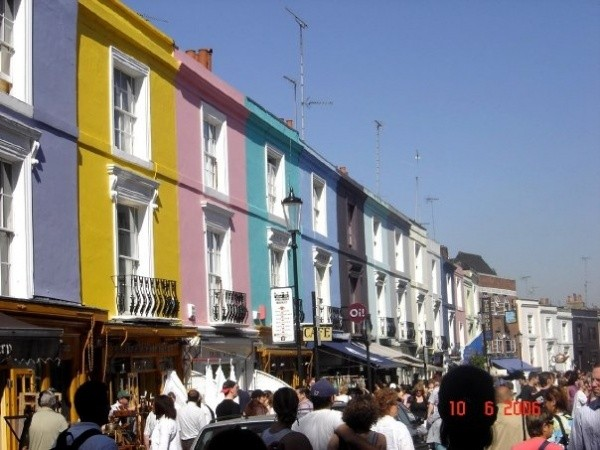 Portobello Road (London)